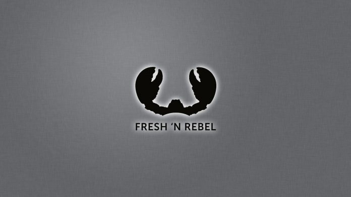 Fresh'n'Rebel