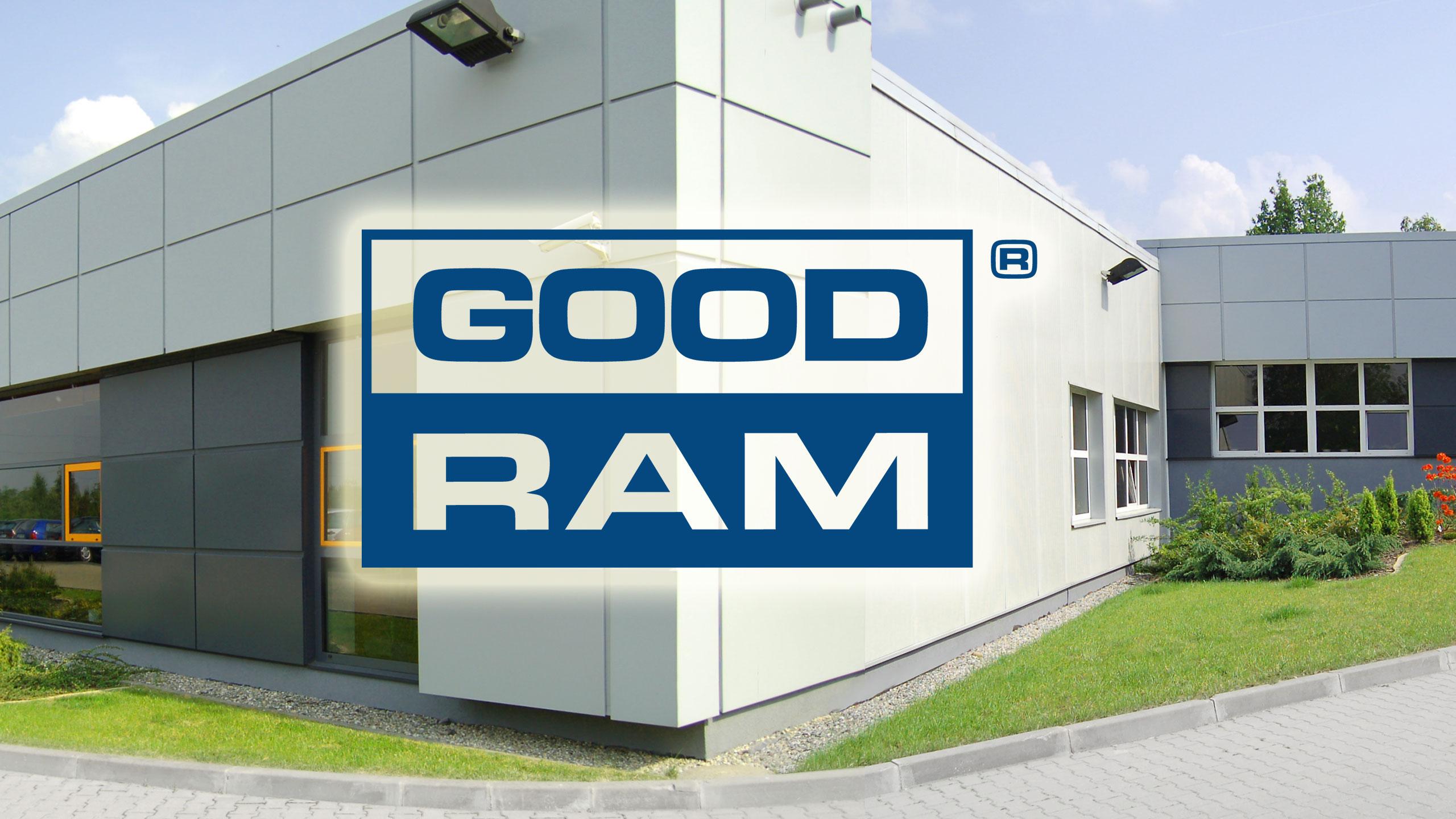 Goodram