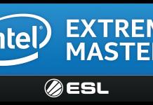 IEM_ESL_logo