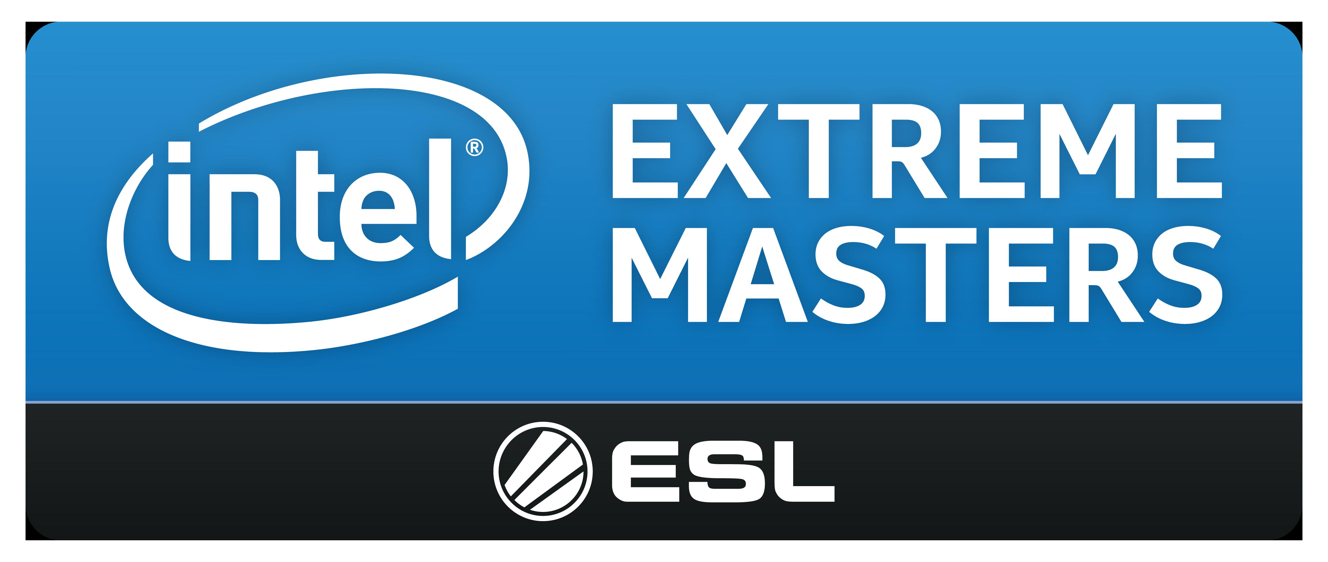 IEM ESL logo