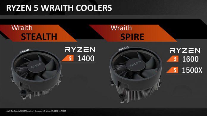 ryzen-5-coolers