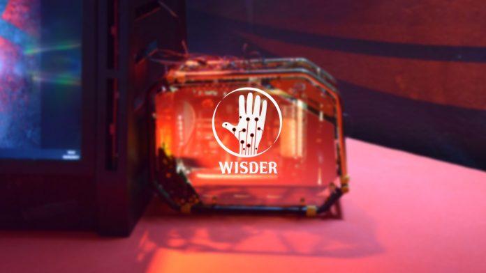Wisder