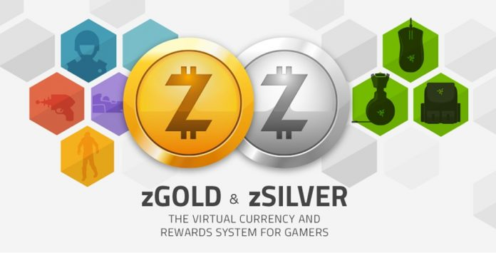 Razer uruchamia program Paid to Play. Graj i zarabiaj wirtualne pieniądze 1