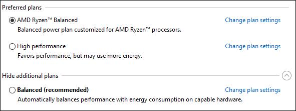 amd-ryzen-balanced-power-2