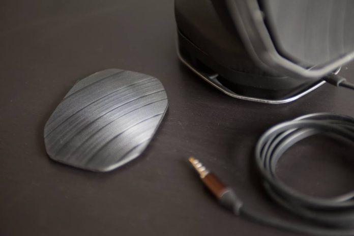 Maker Hub, Cooler Master, modding