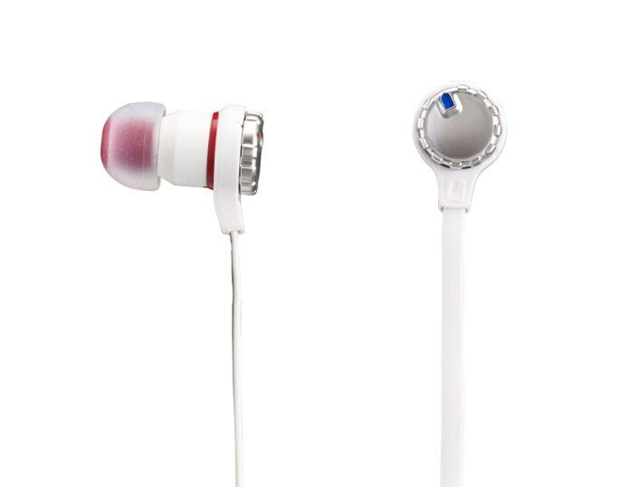 CoolerMasterMasterPulseIn Ear