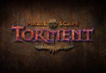 Planescape: Torment Enhanced Edition