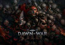 Warhammer,:DawnofWarIII