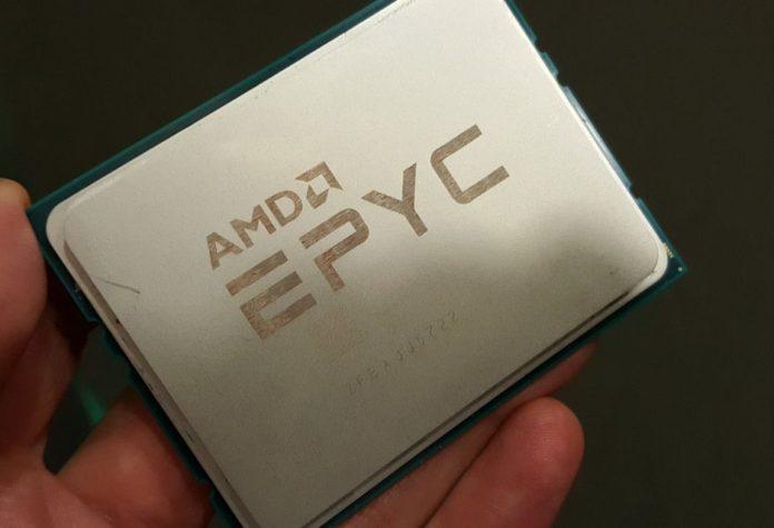 amd-epyc