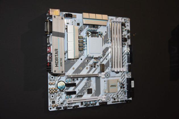 IntelExtremeMasters Komputronik