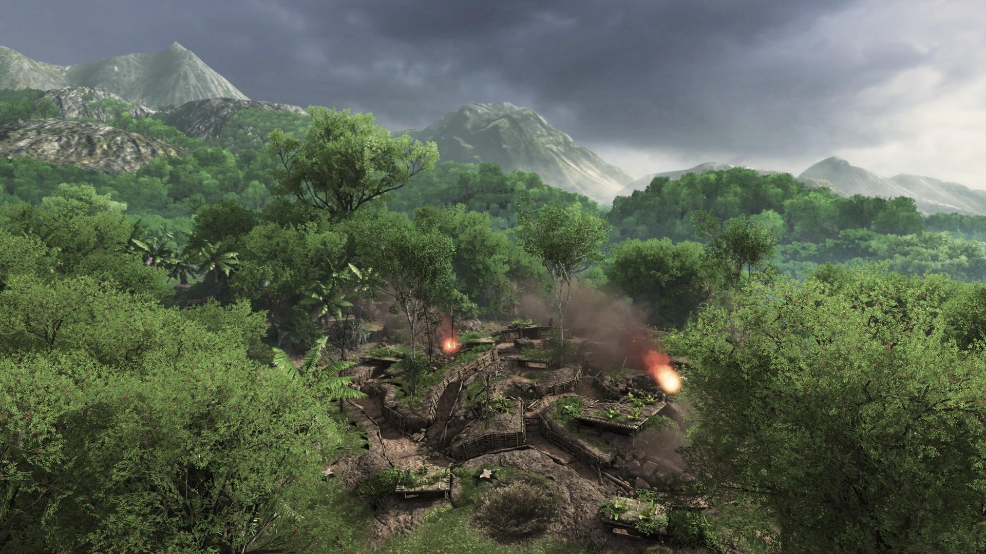 RisingStorm:Vietnam