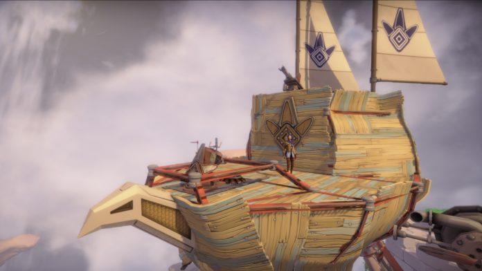 worlds adrift 8