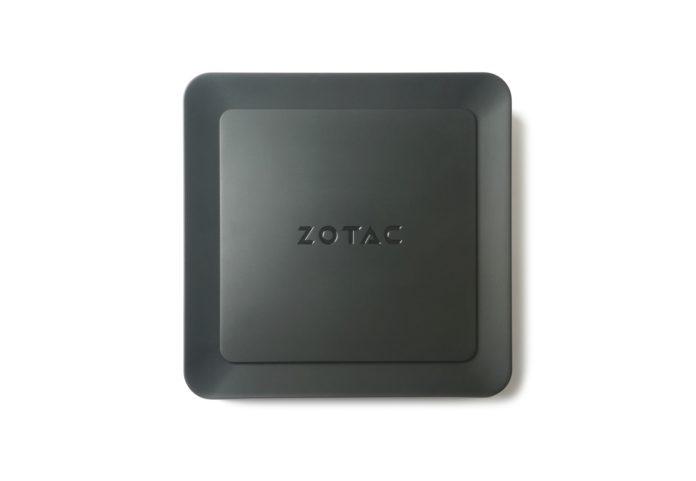ZotacZBOXMA