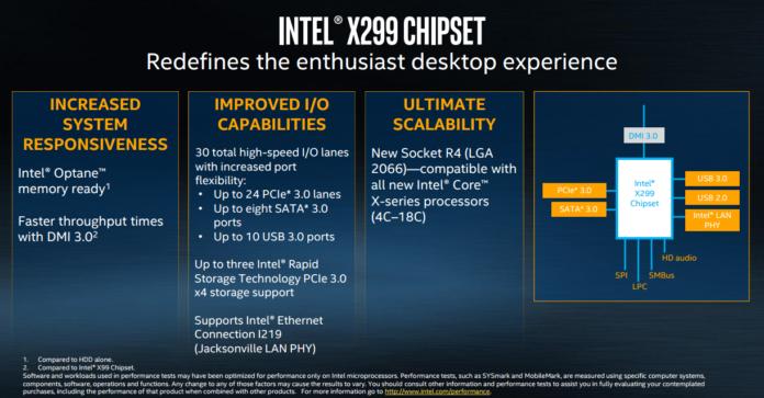 intel-core-x-x299