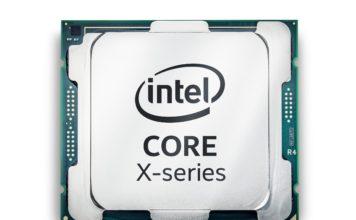 intel-core-x-logo