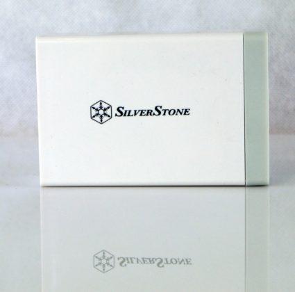 SilverStone SST-UC01