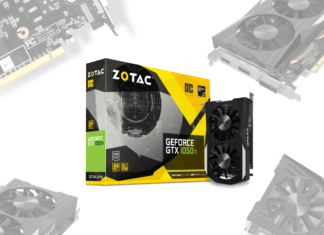 zotac geforce gtx  ti oc edition