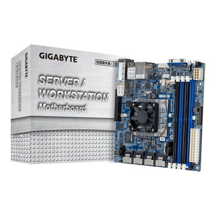 gigabyte ma10 st0 4