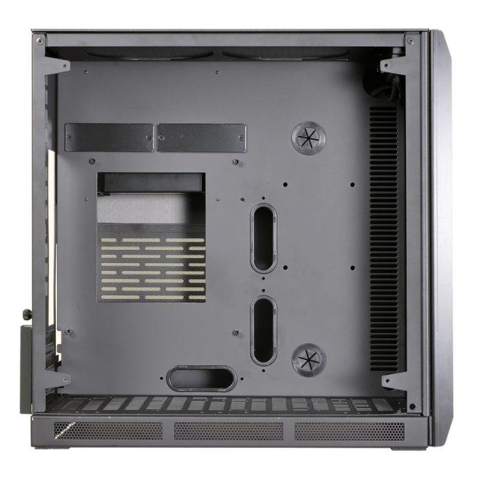 Lian Li PC-Q39G