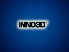 Inno3d - logo
