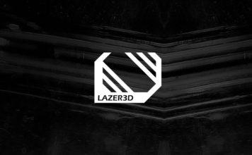 Lazer3D