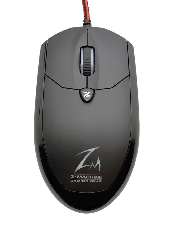 Zalman ZM-M600R