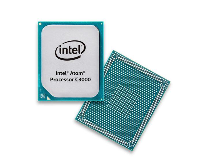 intel-atom-C3000