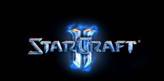 Starcraft 2, Starcraft II