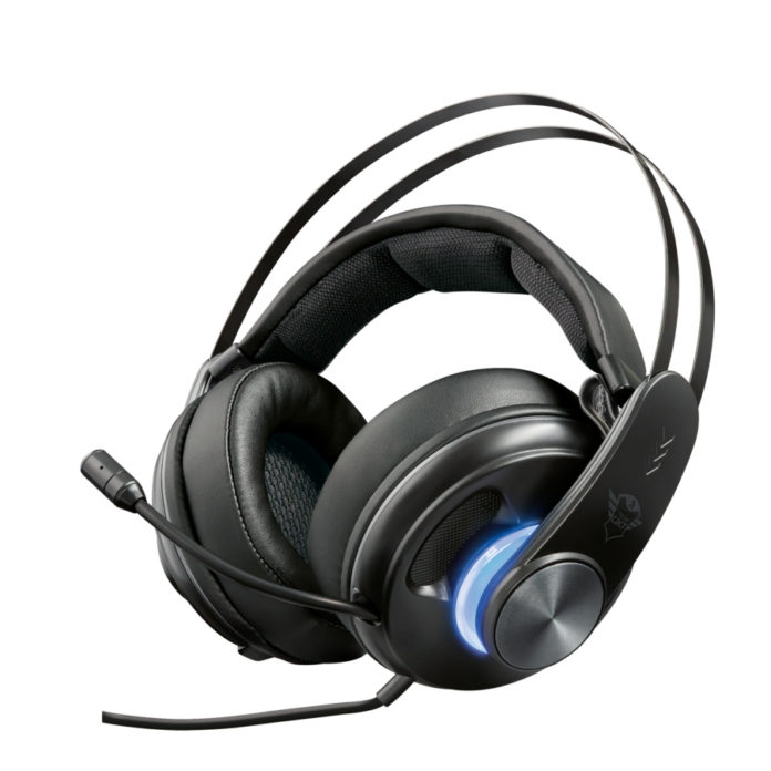 Trust Gaming GXT 383 Dion