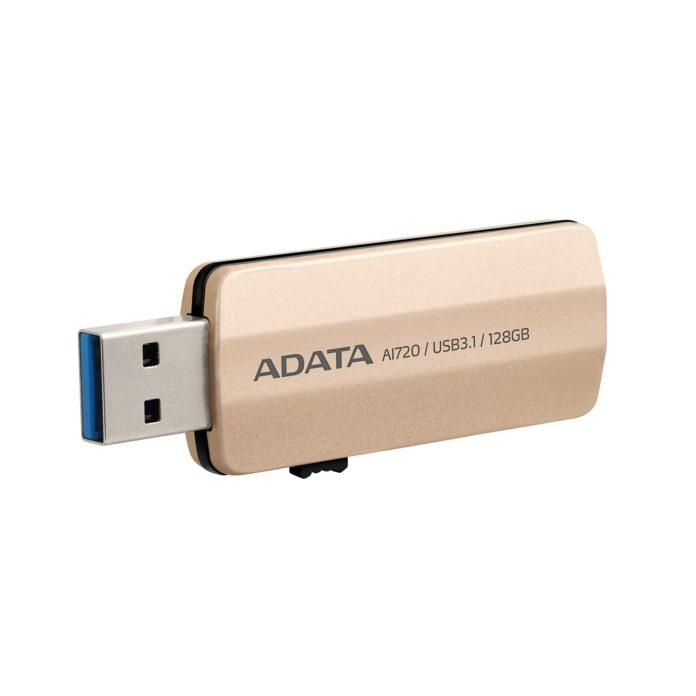 ADATA i-Memory AI720