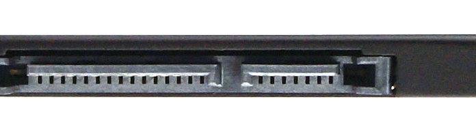 BIOSTAR S150-120