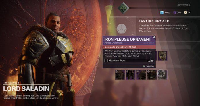 Destiny 2 - aktualizacja na grudzień 2018
