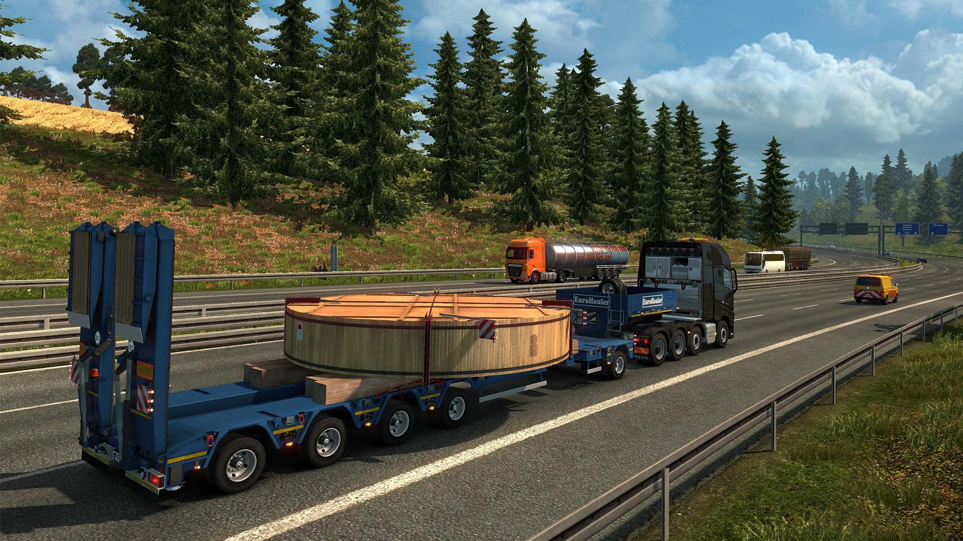euro truck simulator 2 special transport 4