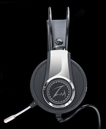 Zalman ZM-HPS500