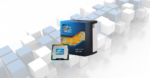 Intel Core i7-3770 - logo