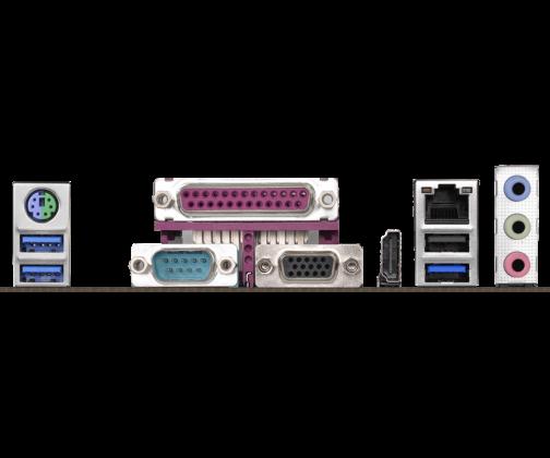 J4105B-ITX