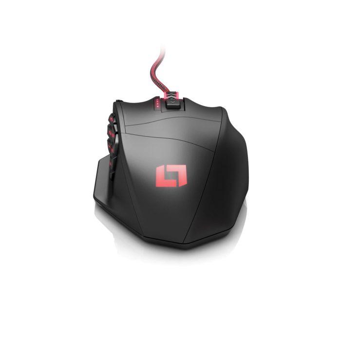 Lioncast LM30