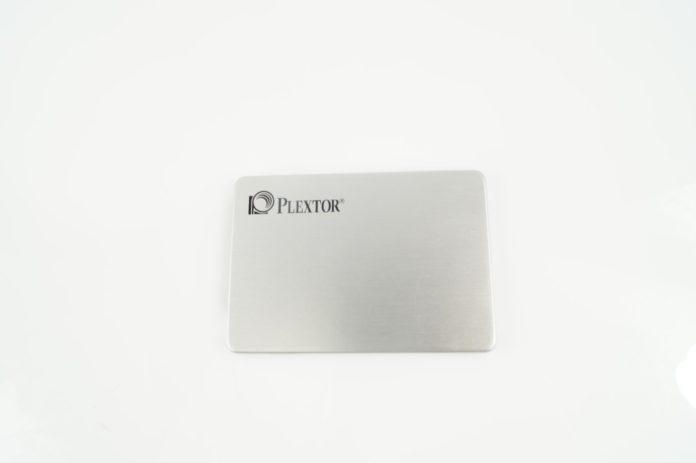 Plextor S3C 512 GB