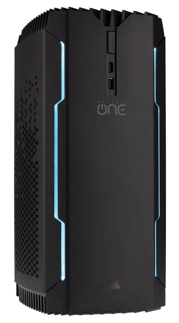 Corsair ONE ELITE