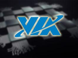VIA - logo