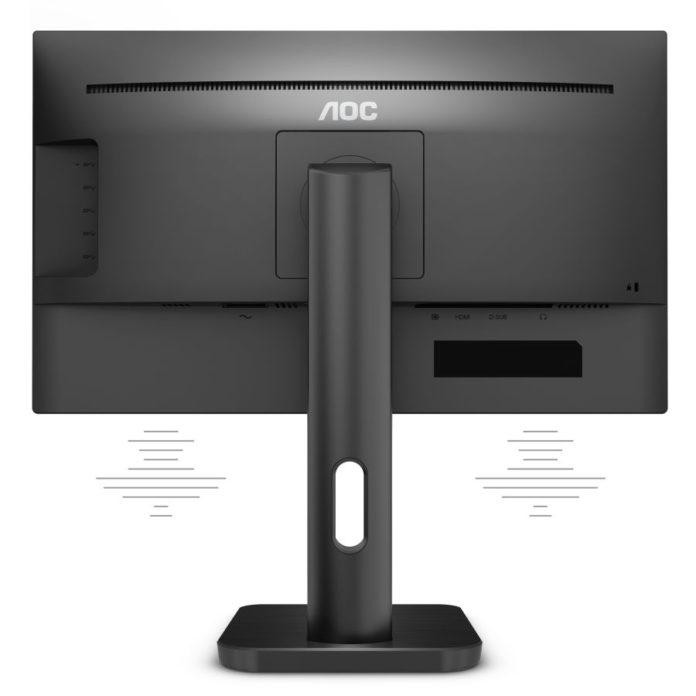 AOC -monitory P1