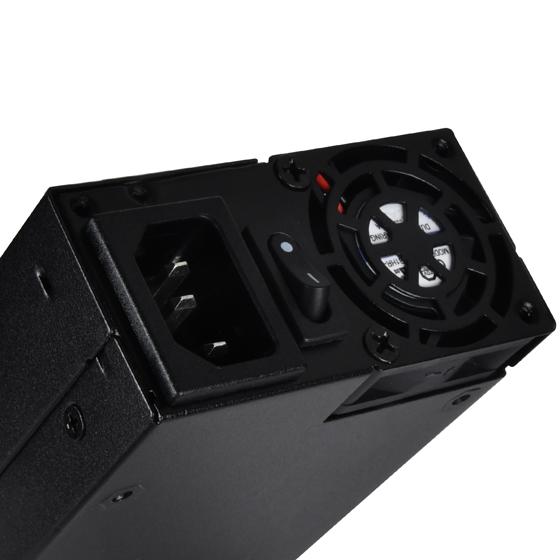 SilverStone FX350-G
