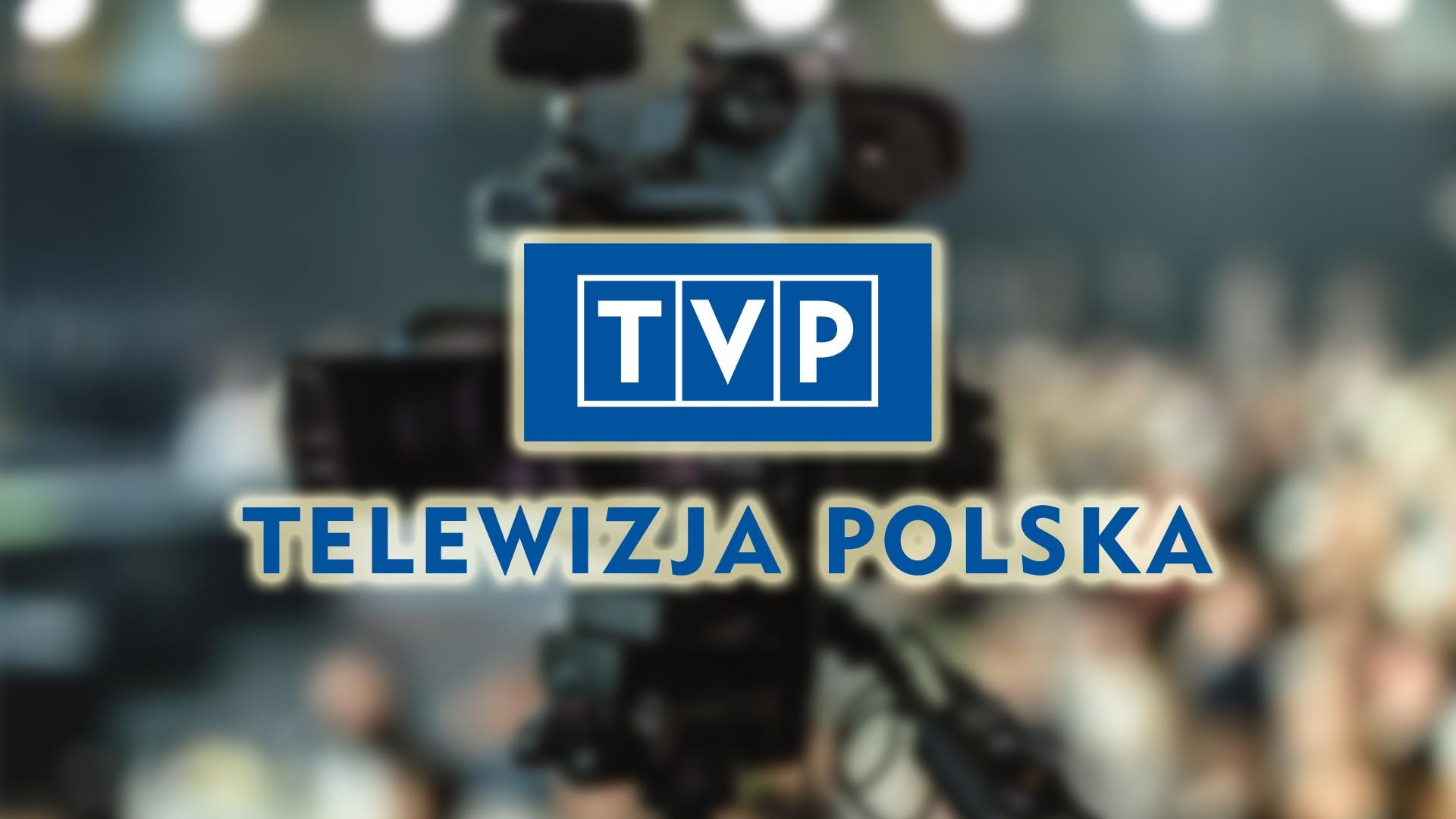 Telewizja Polska