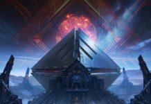 Destiny 2- Warmind