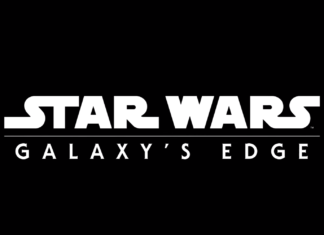 Star Wars: Galaxy Edge