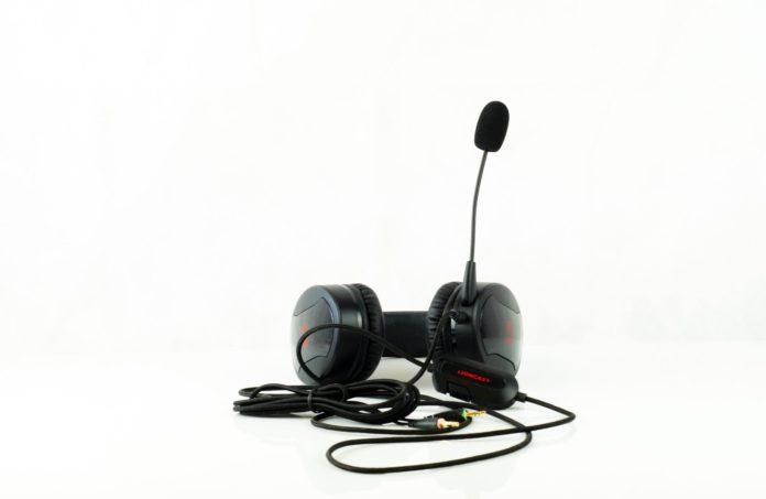 Słuchawki Lioncast LX20 - przyzwoity sprzęt za niewielkie pieniądze 4