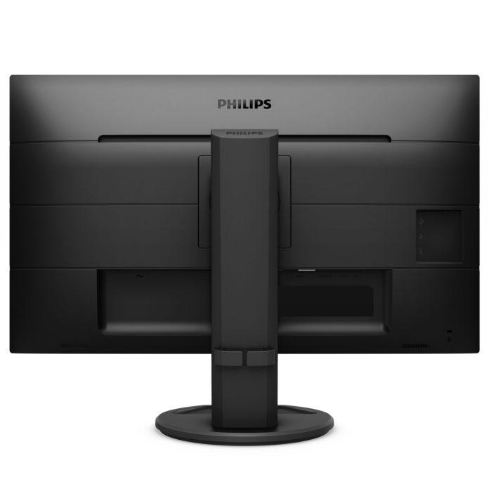 Philips 221B8