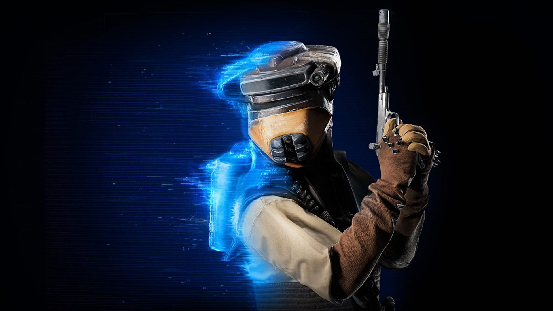 Star Wars: Battlefront 2 z nowym sezonem Han Solo 1