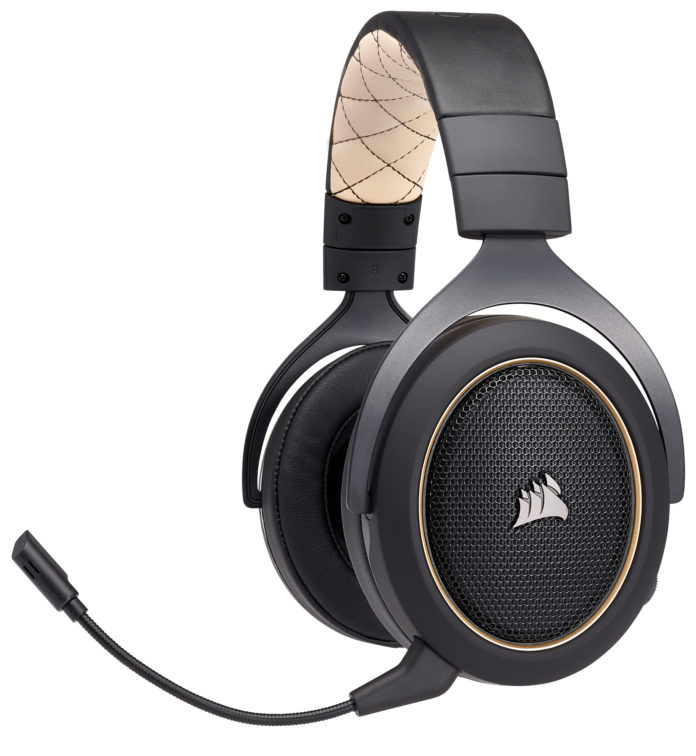 CORSAIR HS70 Wireless