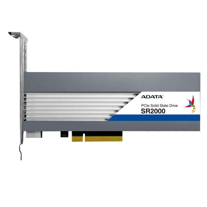ADATA SR2000